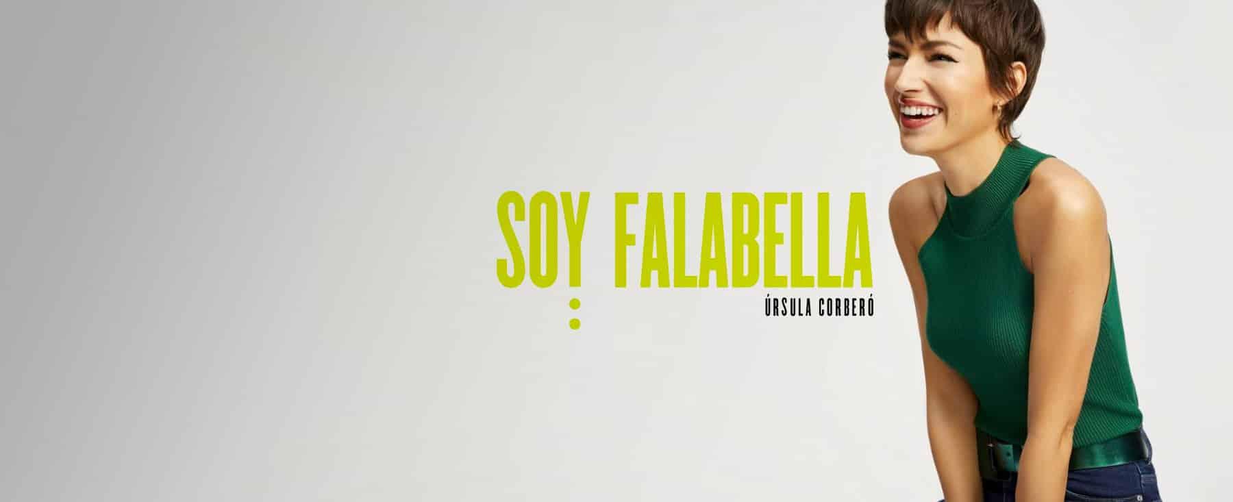 Falabella - Creativedog Agency