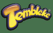 Tembleke logo - Creativedog Agency