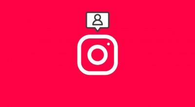 9 claves para conseguir más seguidores en Instagram - Creativedog Agency