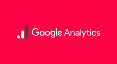 Google Analytics: más que datos al azar - Creativedog Agency