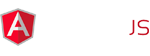 Angular - Creativedog Agency