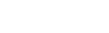 Pay Pal - Creativedog Agency