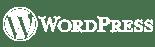 Wordpress - Creativedog Agency