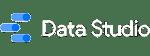 Google Data Studio - Creativedog Agency