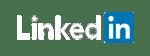 Linkedin - Creativedog Agency