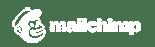 Mailchimp - Creativedog Agency