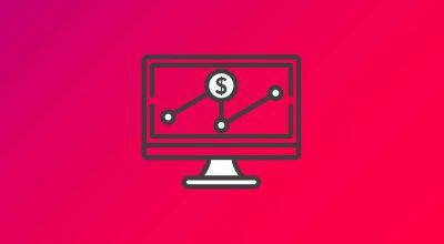 10 errores que impedirán tu crecimiento digital - Creativedog