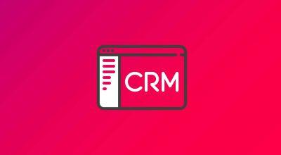 CRM: 7 Motivos por los cuales deberías utilizarlo - Creativedog