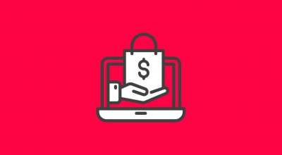 Tiendas Online: 5 items que te ayudarán a aumentar tus ventas - Creativedog