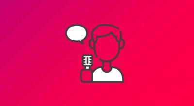 Elementos de branding para ser un blogger único - Creativedog