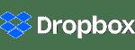 Dropbox - Creativedog Agency