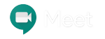 Google Meet - Creativedog Agency