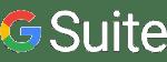 GSuite - Creativedog Agency