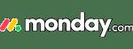 Monday.com - Creativedog Agency