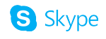 Skype - Creativedog Agency