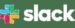 Slack - Creativedog Agency