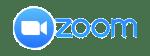 Zoom - Creativedog Agency